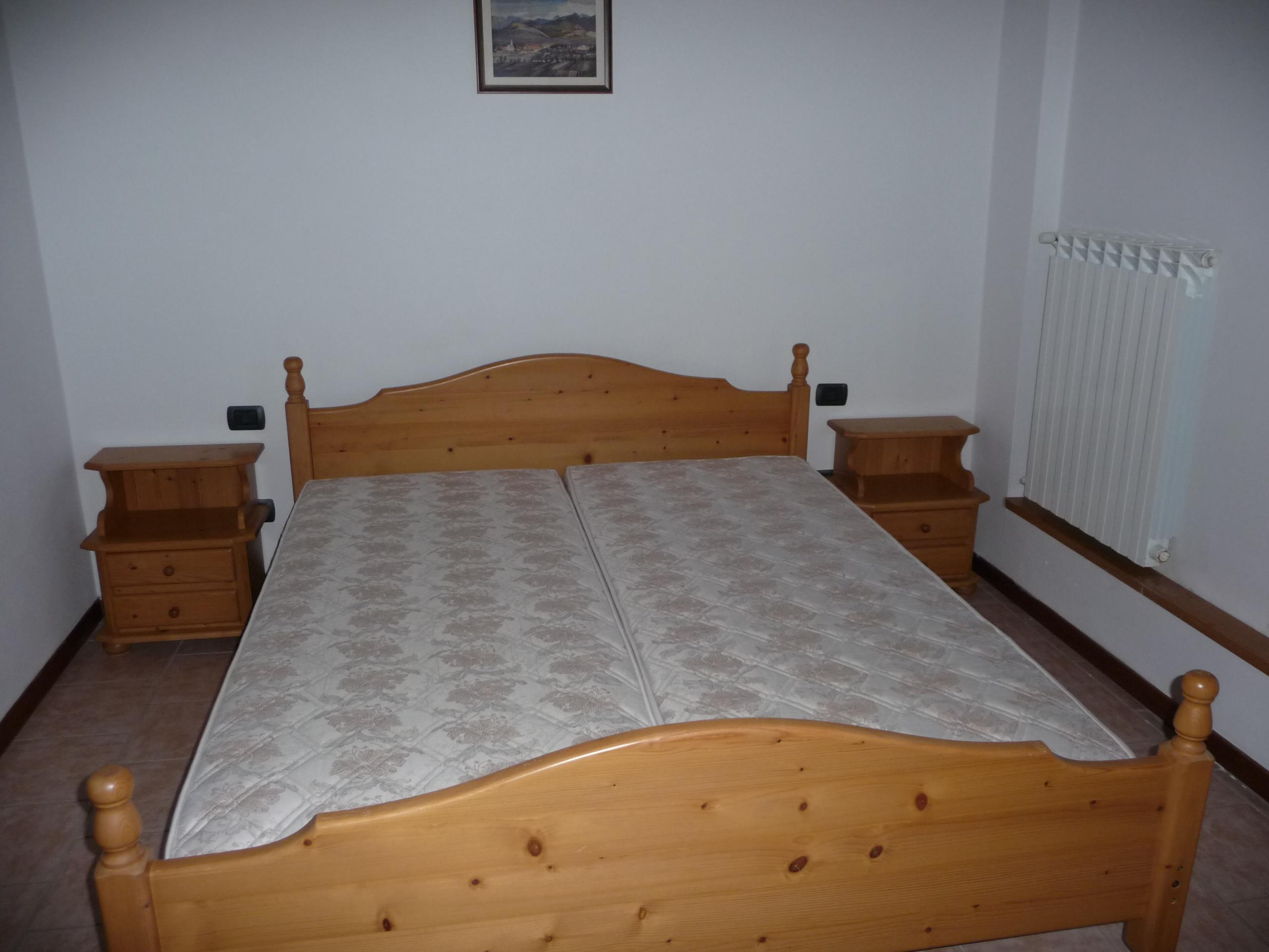 Appartamento in vendita Rif. 9690387