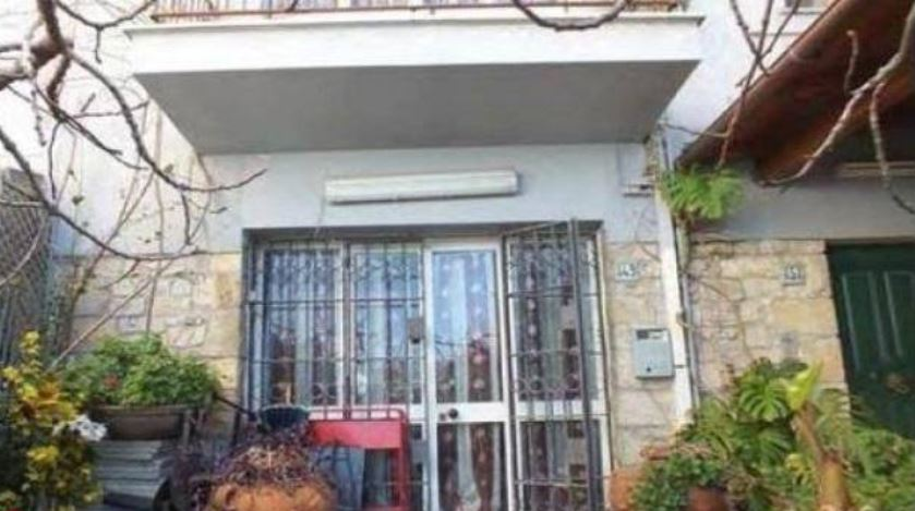 Appartamento in vendita Rif. 11130696