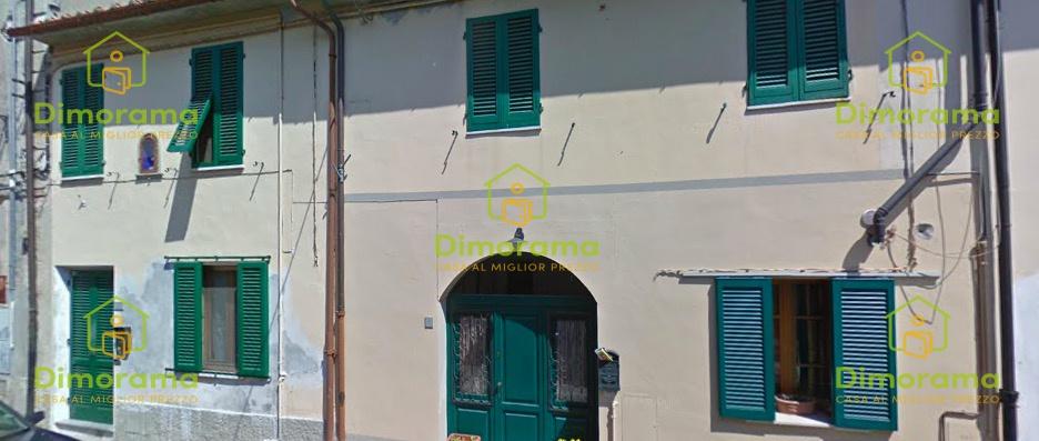 Appartamento in vendita Rif. 11189083