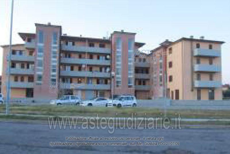 Appartamento in vendita Rif. 7458312