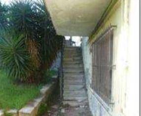 Appartamento in vendita Rif. 9930909