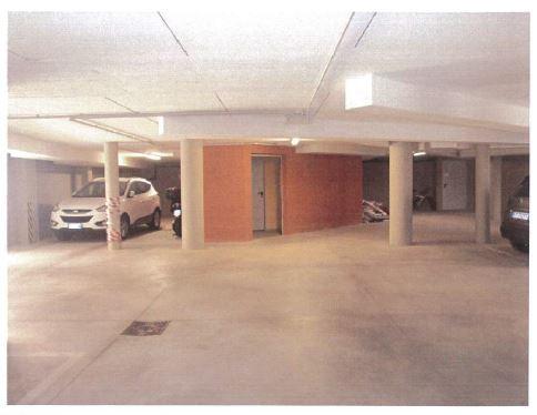 Appartamento in vendita Rif. 11178008