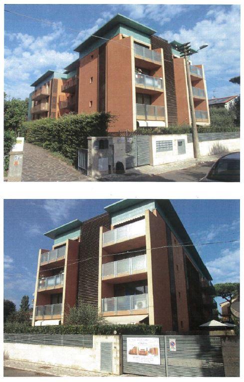 Appartamento in vendita Rif. 11178009
