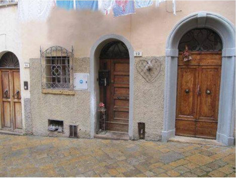 Appartamento in vendita Rif. 9901397