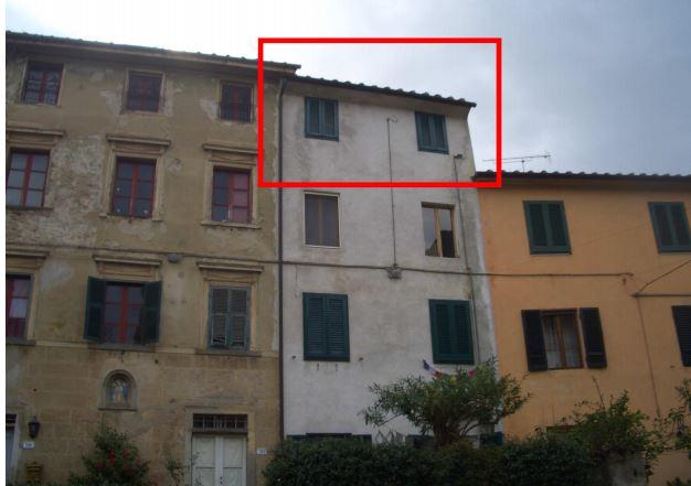 Appartamento in vendita Rif. 10173577