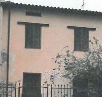 Appartamento in vendita Rif. 10046893