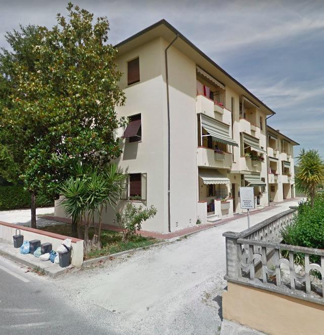 Appartamento in vendita Rif. 10707898