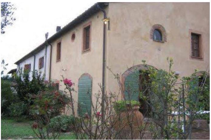 Appartamento in vendita Rif. 9979048
