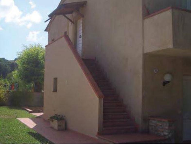 Appartamento in vendita Rif. 9901406