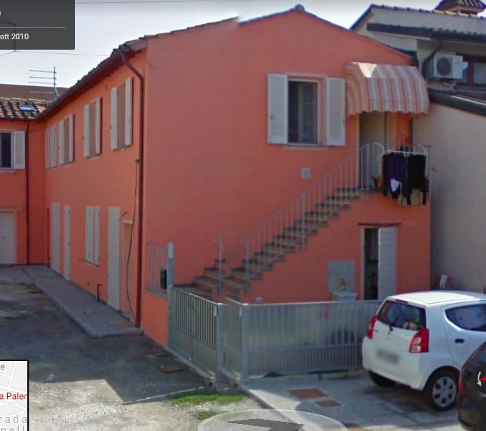 Appartamento in vendita Rif. 10046871
