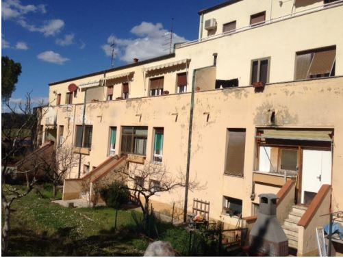 Appartamento in vendita Rif. 9979038