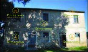 Rustico / Casale in vendita Rif. 10243399