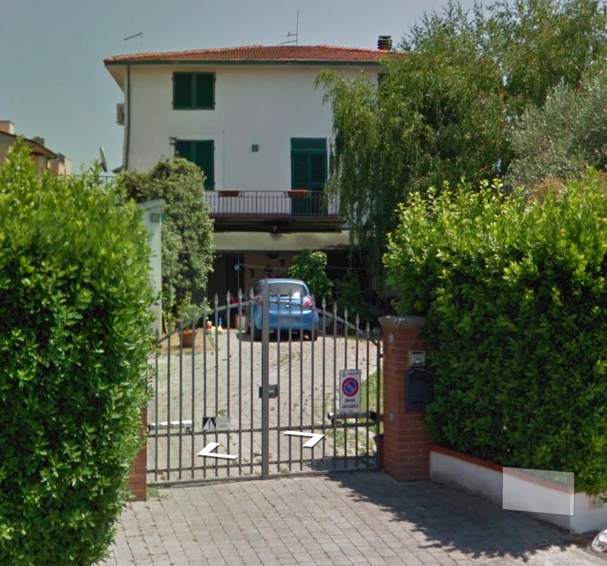 Appartamento in vendita Rif. 11261193