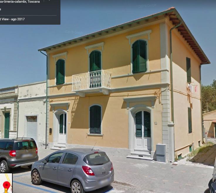 Appartamento in vendita Rif. 11189094