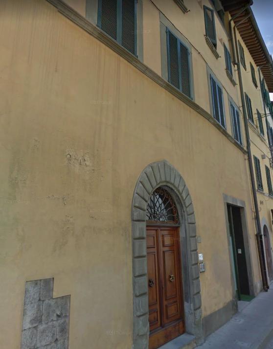 Appartamento in vendita Rif. 11287809