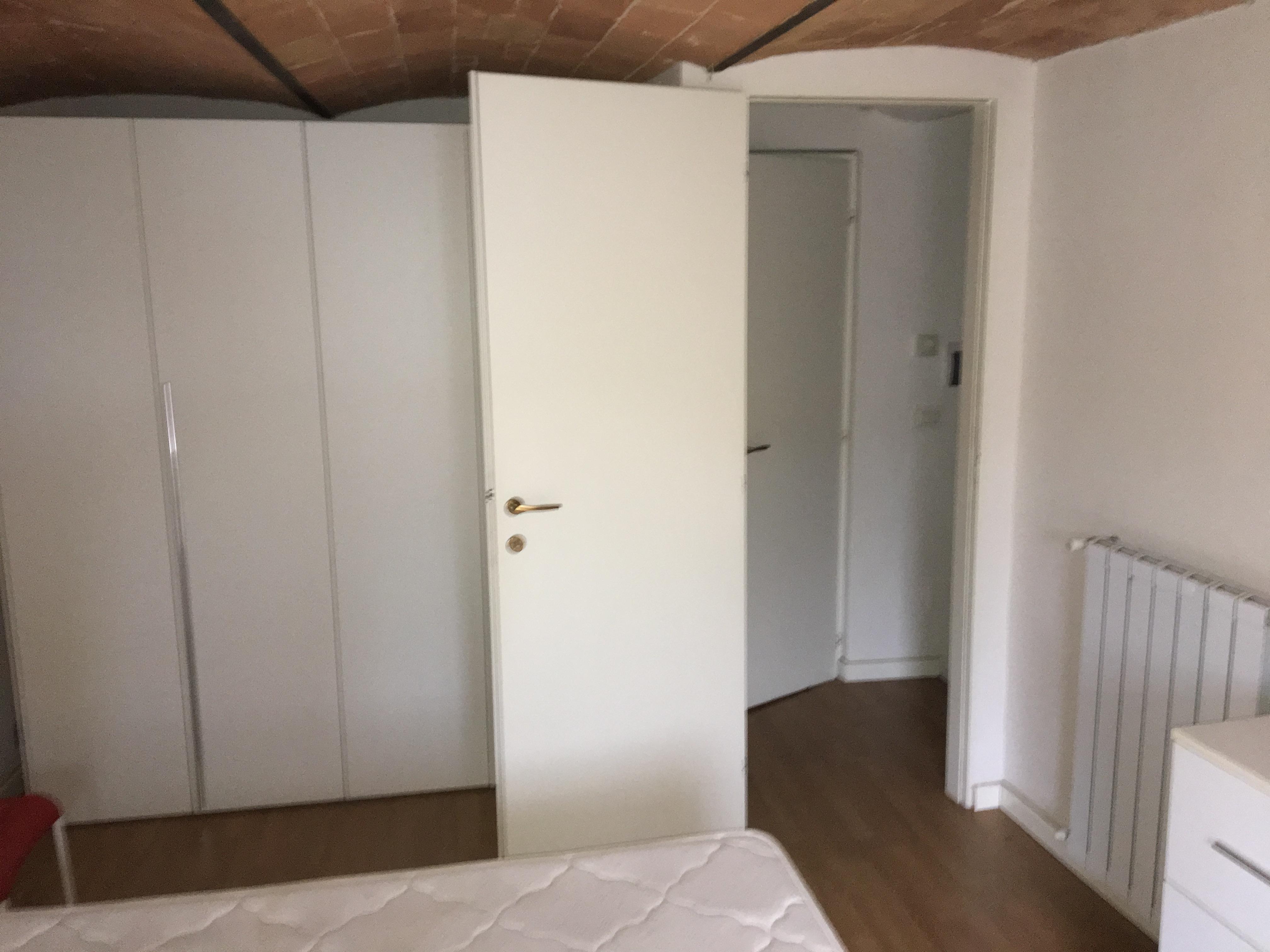 Appartamento in vendita Rif. 10536866