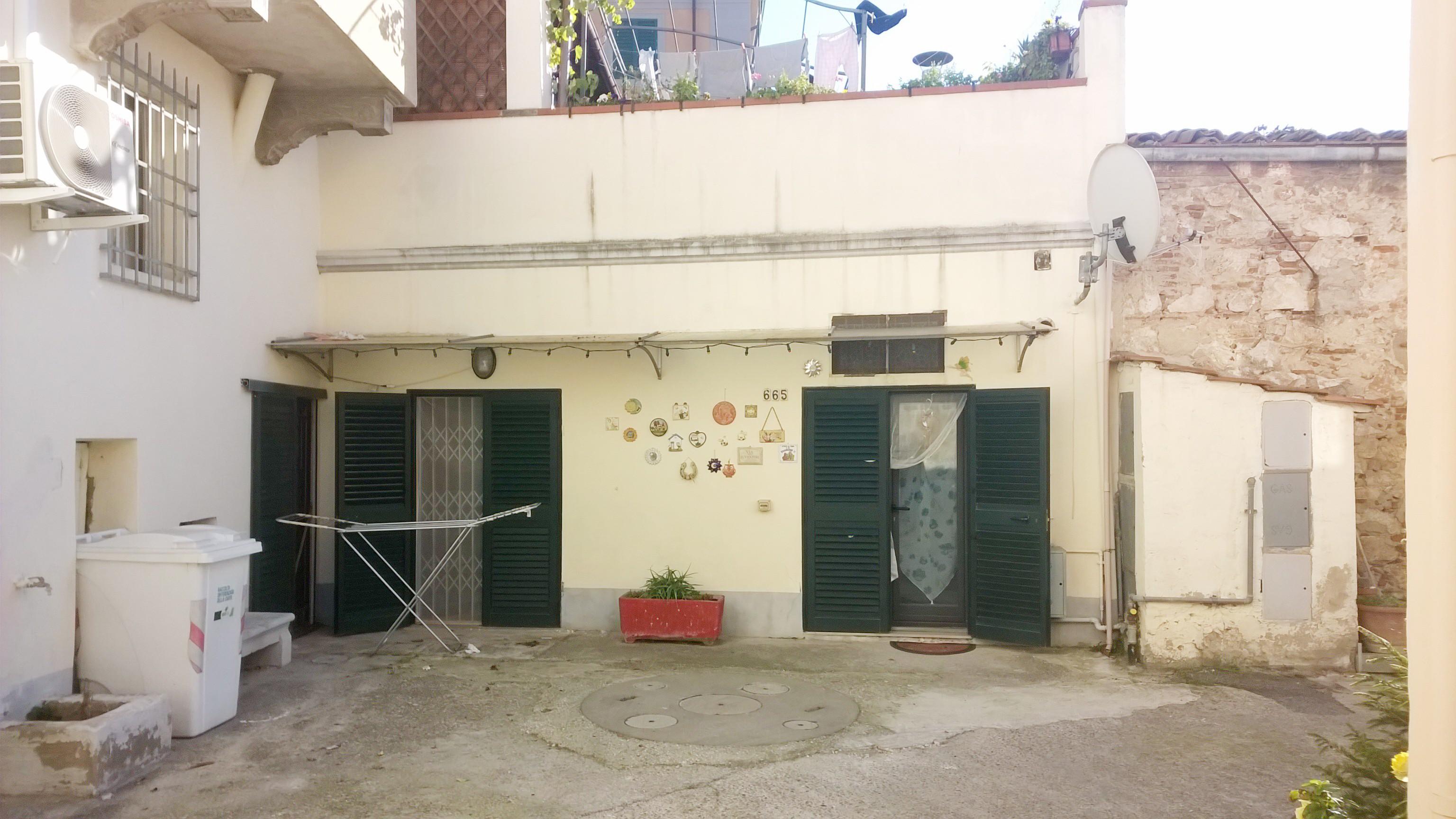 Appartamento in vendita Rif. 9930917