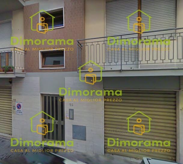 Appartamento in vendita Rif. 9979058