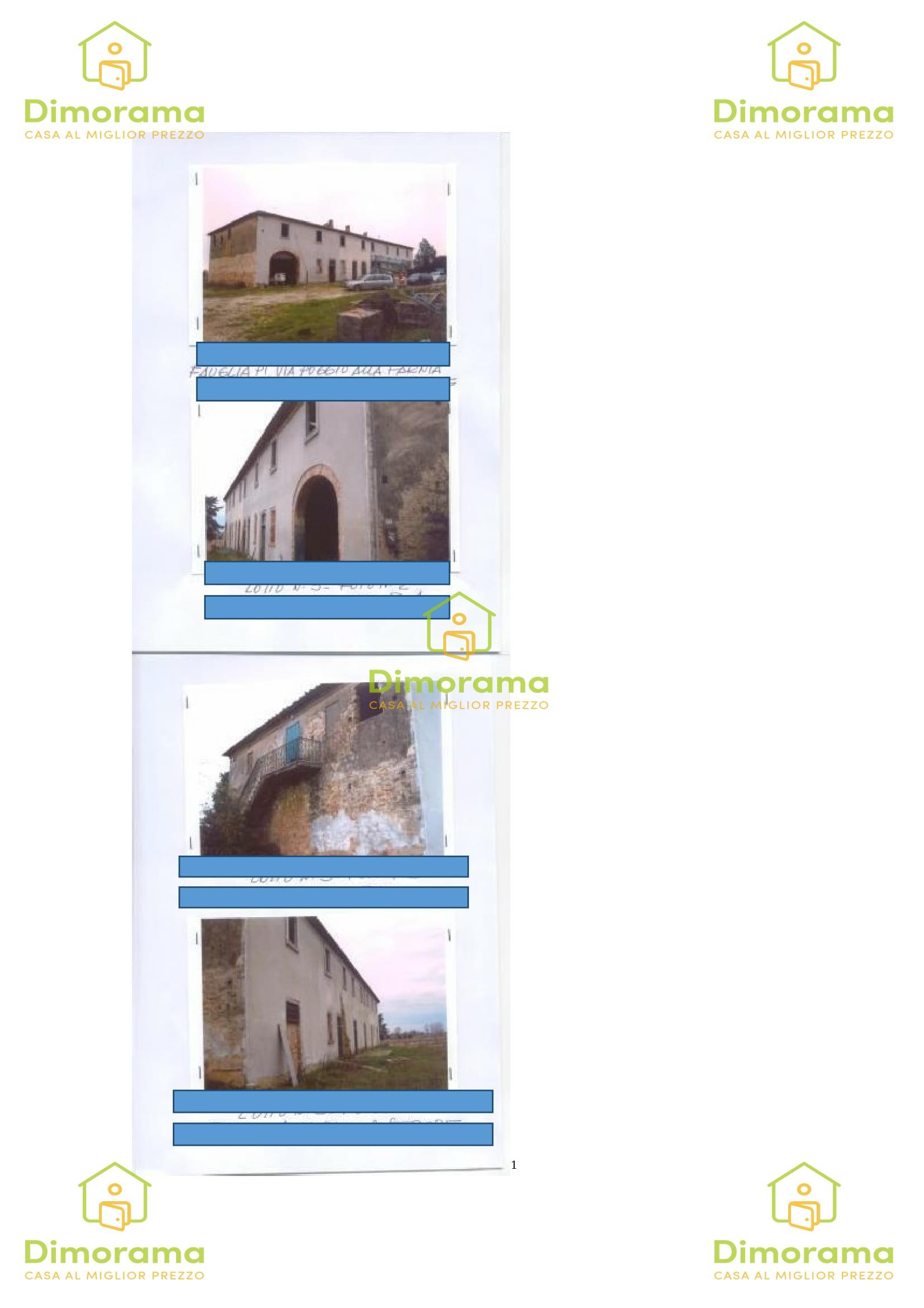 Appartamento in vendita Rif. 10173563