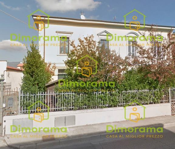 Appartamento in vendita Rif. 10178887