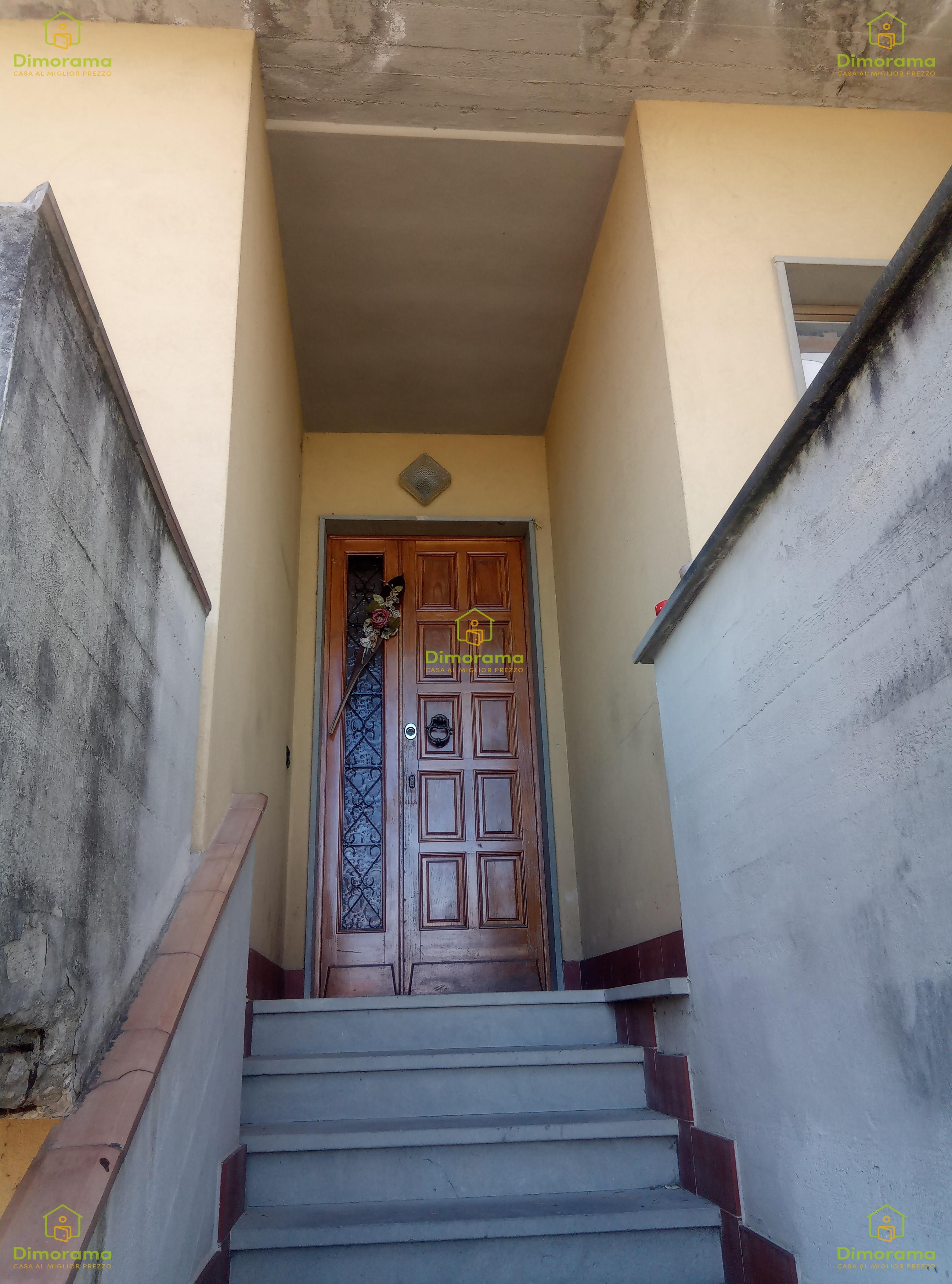 Appartamento in vendita Rif. 10178889