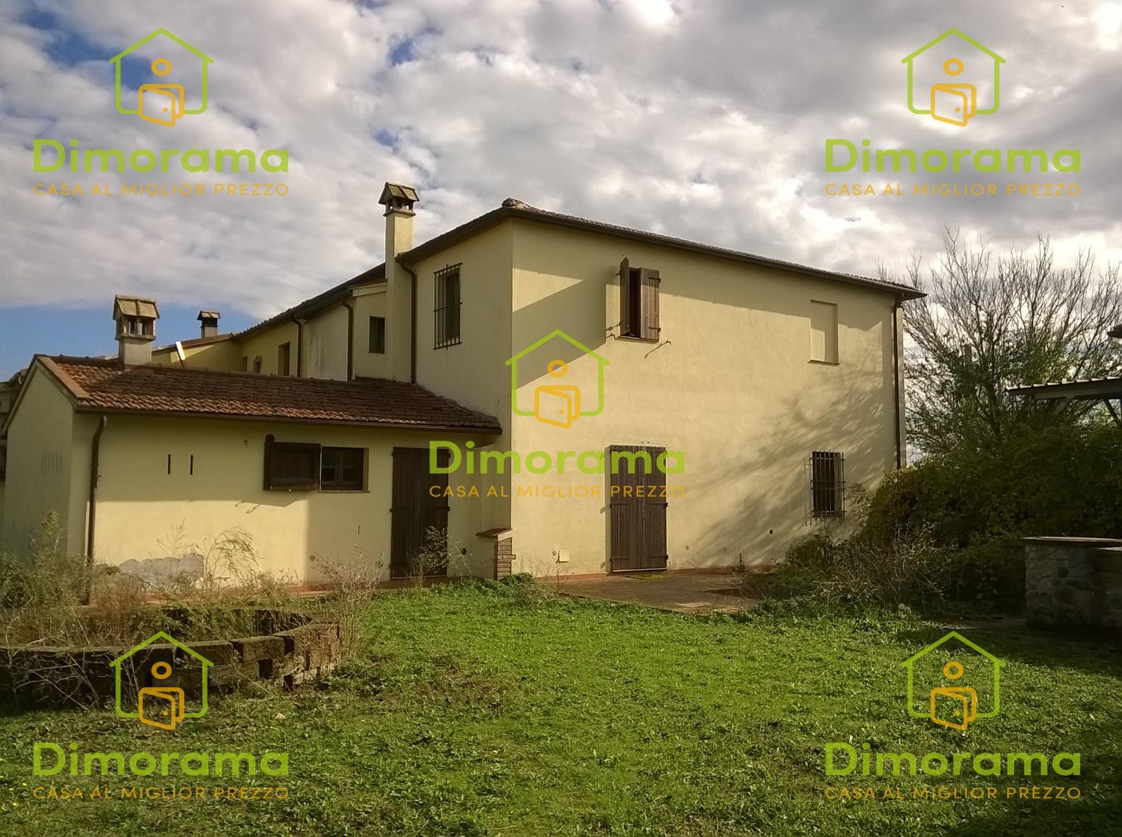 Appartamento in vendita Rif. 10243407