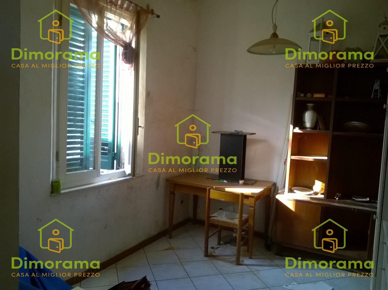 Appartamento in vendita Rif. 10243409