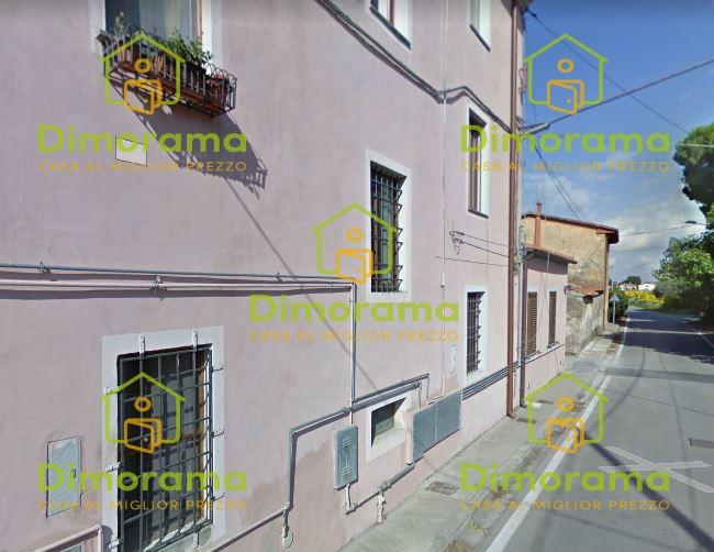 Appartamento in vendita Rif. 10266926
