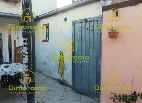 Appartamento in vendita Rif. 11359339