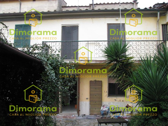 Appartamento in vendita Rif. 11287818