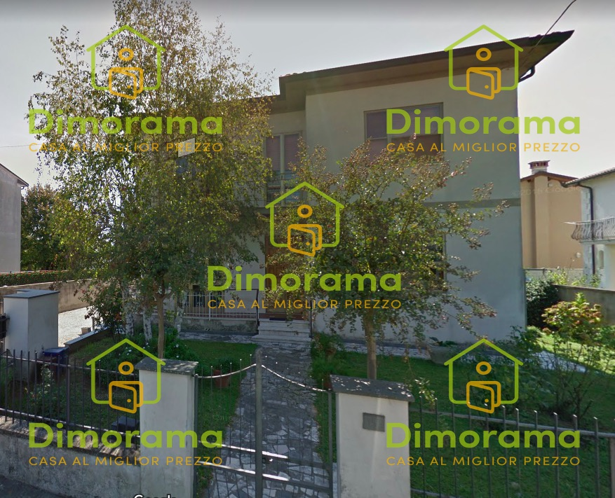 Appartamento CASCINA PI1251917