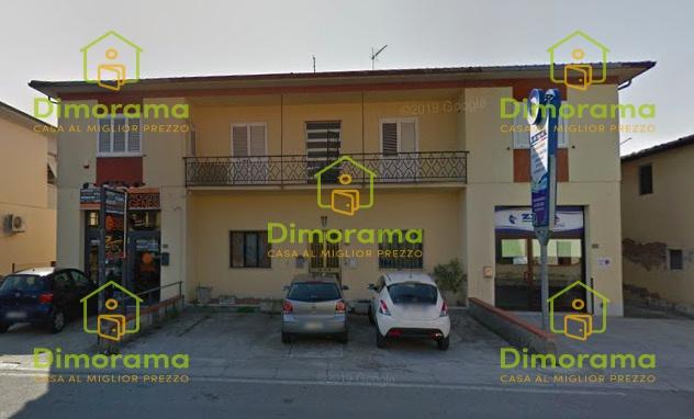Appartamento in vendita Rif. 10820447