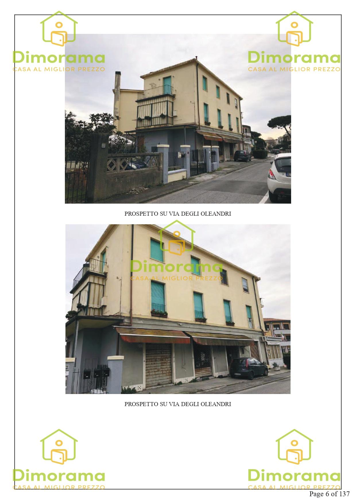 Appartamento in vendita Rif. 11155490