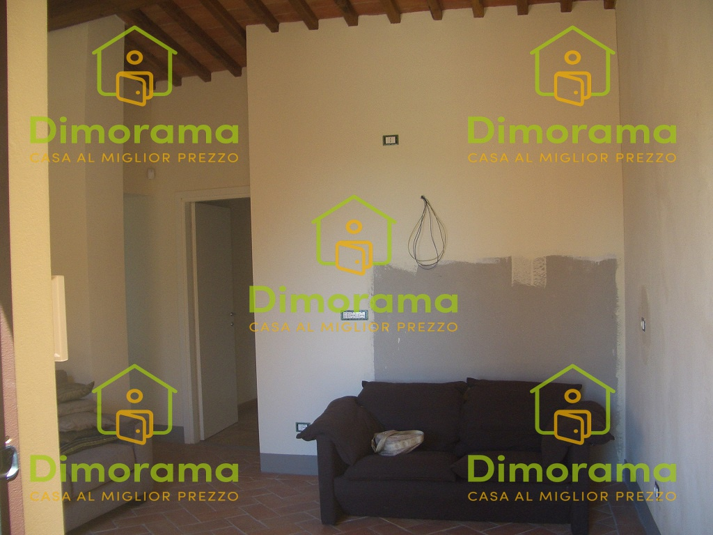 Appartamento in vendita Rif. 11160324