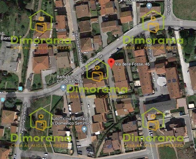 Appartamento in vendita Rif. 11336636