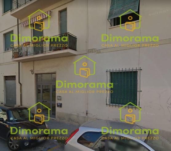Appartamento in vendita Rif. 11336639