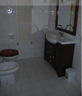 Appartamento in vendita Rif. 6223680