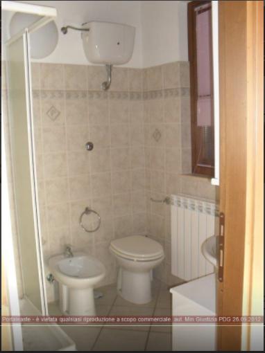 Appartamento in vendita Rif. 6546743