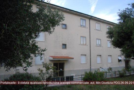 Appartamento in vendita Rif. 7209230