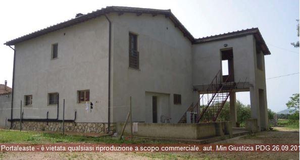 Rustico / Casale in vendita Rif. 6546745