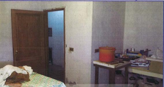 Rustico / Casale in vendita Rif. 5910647