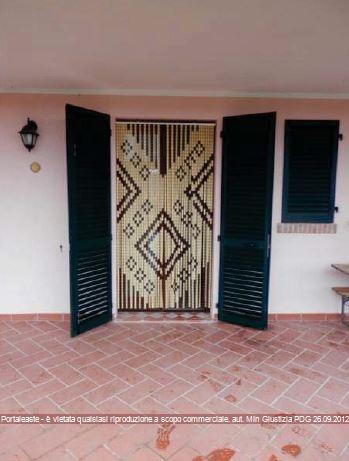 Rustico / Casale in vendita Rif. 5530527