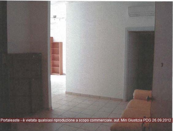 Bilocale Follonica Via Dell'elettronica 3 5