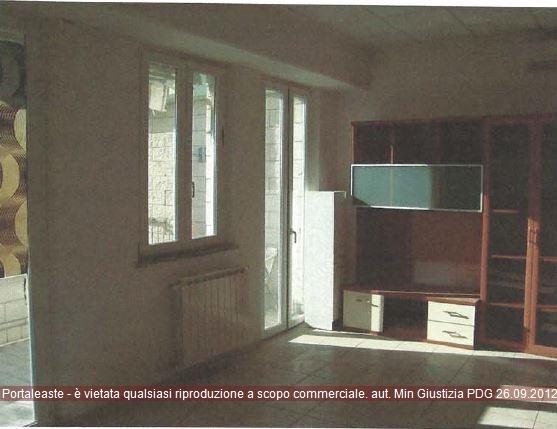 Bilocale Follonica Via Dell'elettronica 3 3