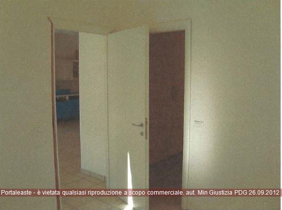 Bilocale Follonica Via Dell'elettronica 3 4