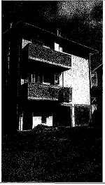 Appartamento in vendita Rif. 7249548