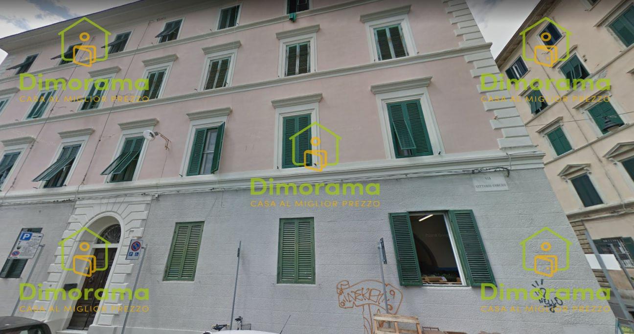 Stabile / Palazzo in vendita Rif. 10564605