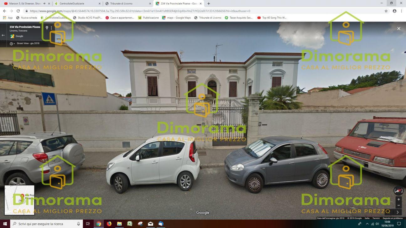 Villa in vendita Rif. 10353043