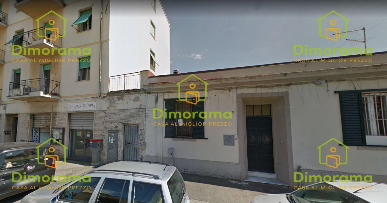 Appartamento in vendita Rif. 10575529