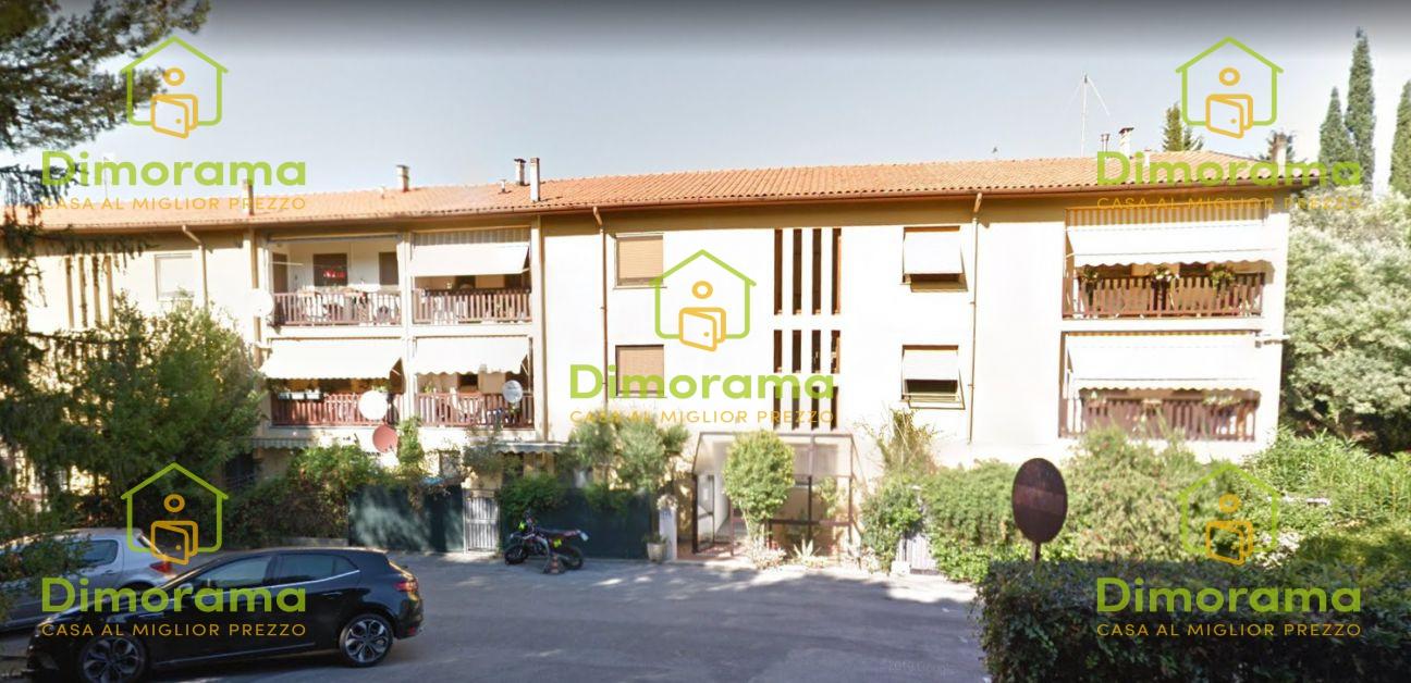 Appartamento in vendita Rif. 10575530